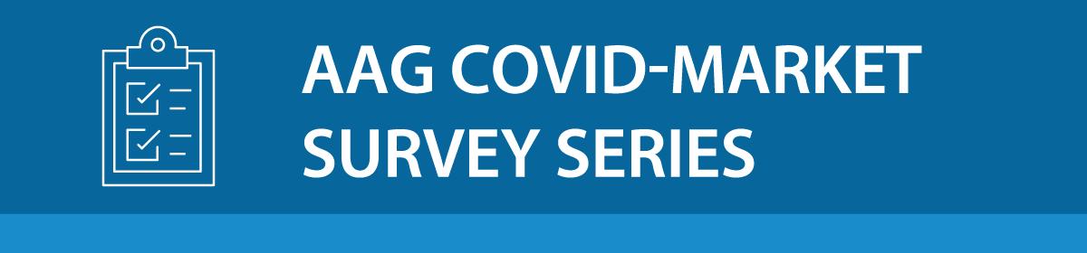 COVID Survey 19