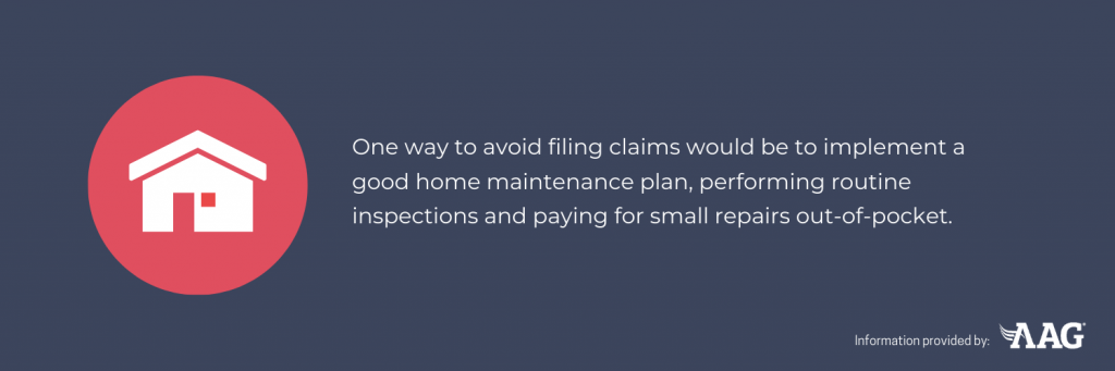What You Need To Know About Homeowners Insurance 1