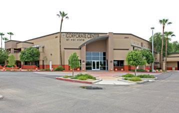 AAG Operations - Phoenix, AZ